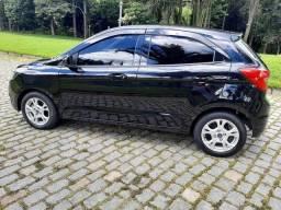 Ford Ka Sel 2015/Único Dono