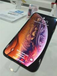 IPhone XS 256gb de vitrine