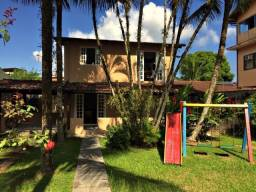 Título do anúncio: Casa 3 quartos na Nova Angra