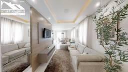 Apartamento à venda com 3 dormitórios em Centro, Balneário camboriú cod:1311