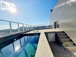 Apartamento à venda com 5 dormitórios em Centro, Balneário camboriú cod:1432