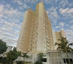Apartamento Ekobé