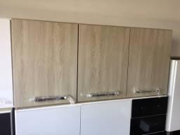 Armário aéreo de parede ( cozinha / lavanderia