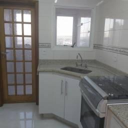 Vendo Apartamento Edifício Ângelo Jacon