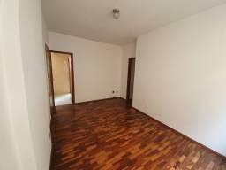 Apartamento 3 quartos no Salgado Filho