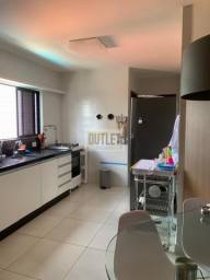 Disponível para venda Residencial Ilha Bela Capim Macio/ Oportunidade