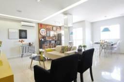 Apartamento Luxuoso Com 107m²  3 Suítes- 1 Vaga De Garagem (TR56013) MKT