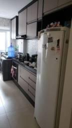 Apartamento Condominio Reserva Vista Verde