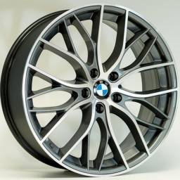 Rodas BMW 335i aro 19