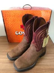 Bota Country Masculina