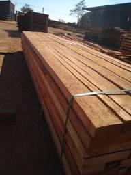 Madeira para telhado maçaranduba