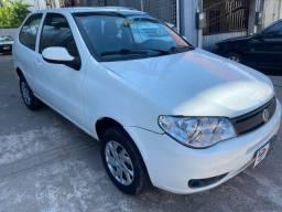 Fiat Palio 2015 2p Basico