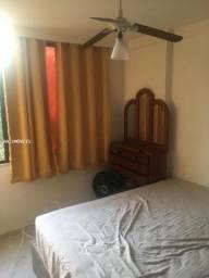 Apartamento à venda com 3 dormitórios em Pechincha, Rio de janeiro cod:87-987890_2-1123883