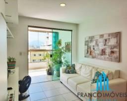 Apartamento 2 quartos a venda mobiliado,82m² por 370.000.00 Praia do Morro -Guarapari-ES