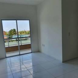 Oportunidade! Apartamentos novos em Maracanaú.