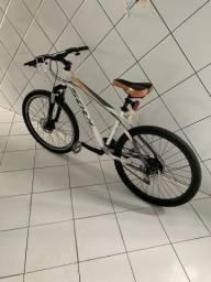Bike Seminova Aro 26