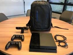 PS4 - Kit