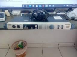 PreSonus ® Studio 192 USB 3.0