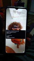 Vendo ou Troco Moto G9 Play
