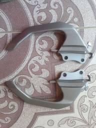 Alça traseira original - fz250