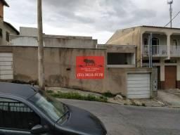 2 Casas com 3 quartos em terreno de 360m2 à venda no Recanto da Pampulha próx ao Zoológico