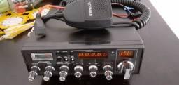 Radio PX VR9000 MK2