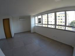 Sala comercial para alugar em Ouro preto, Belo horizonte cod:36986