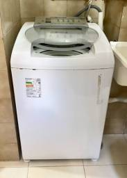 Máquina de Lavar roupas Brastemp 9kg  110V