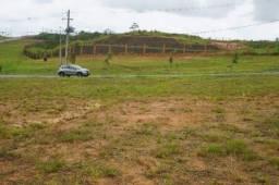 Baixou!!! Terreno no Alphaville Pernambuco 2 - 458m2 - 168 MIL - Direto com o Proprietário