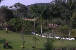 Rancho do Barone - Igaratá