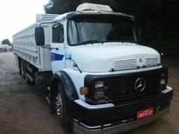 Caminhão - 1988