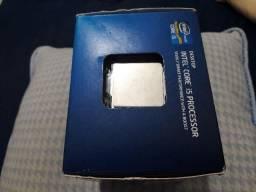 Processador Intel Core i5-2500K 3.30 Ghz (cache de 6 M, até 3.70 GHz) LGA 1155, usado comprar usado  Salvador