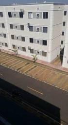 Ágio Apartamento Chapada dos Pampas 2 quartos Pronto pra Morar