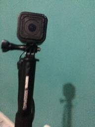Câmera Gopro Hero sension 5