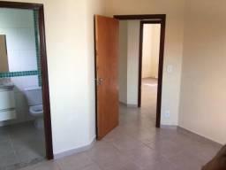 Casa terrea, Sertãozinho (SP) - Jardim Grande Aliança, 3 quartos 1 suíte, super nova