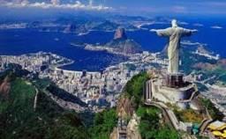 Rio Copacabana Temporada