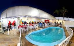 Salão de Festas, Chácara, Eventos, Aniversários, Batizado, Confraternizações, Final de Ano