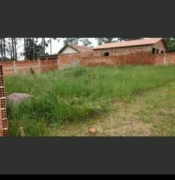 Torro dois terreno fazenda Rio Grande