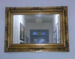 Espelho Maravilhoso oportunidade