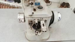 Maquina De costura string