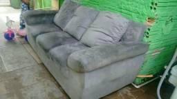 Otimo sofa watts 984462373
