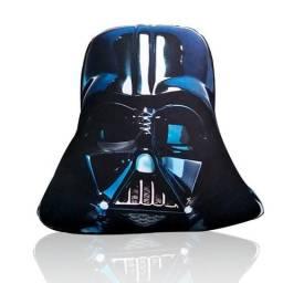 Almofada Darth Vader, Decoração, Presente, Starwars, Design