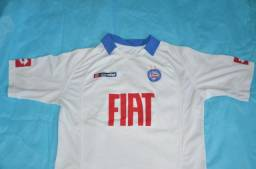 Camisa do Bahia oficial Lotto G