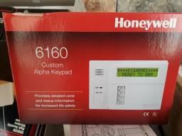 Produtos honeywell