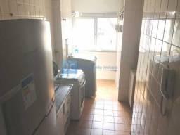 Apartamento Engenho Dentro 3 quartos