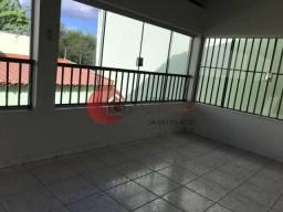 Casa no bairro Martins
