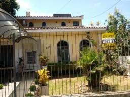 Casa à venda com 5 dormitórios em Teresópolis, Porto alegre cod:CA00256