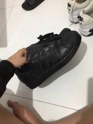 d9c7939b4a4 Roupas e calçados Unissex - Outras cidades