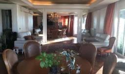 Apartamento 3 suites, 1 por andar, rua Santo Inacio - Moinhos de Vento - Porto Alegre