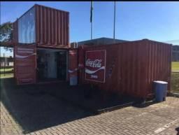 Container (Loja)